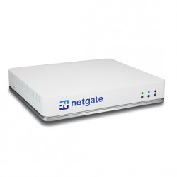SG-3100 Security Gateway with pfSense® software