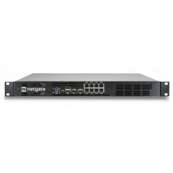 XG-7100 1U pfSense® Security Gateway Appliance