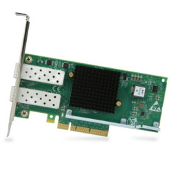 10 Gigabit Dual-Port SFP+ Intel® X710BM2 Card