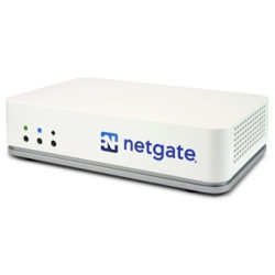 SG-2100 Security Gateway with pfSense Software